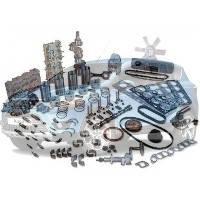 Детали двигателя Ford Kuga Форд Куга 2008-2012