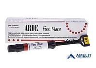 Арде Файн Нано (Arde Fine Nano, Ardenia), 1 шприц 4г