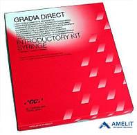 Градиа Дайрект Интро Кит (Gradia Direct Intro Kit, GC), набор