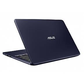 Ноутбук ASUS EeeBook E202SA (E202SA-FD0003D) , фото 2