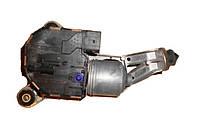 Мотор стеклоочистителя правый б.у оригинал для Форд Фокус 3