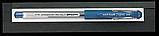 Ручка гелевая uni-ball Signo DX 0,38мм, фото 2