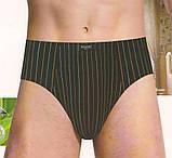 Трусы(плавки) мужские Инсан - 45грн. Упаковка 3шт - p.L, фото 2