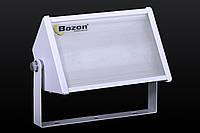 Bozon Planck 15-370
