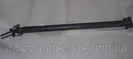 Вал карданный 112-2203010 МТЗ-1221