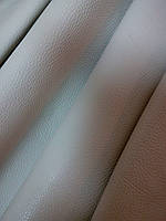 Натуральная кожа КРС Флотар бежевый