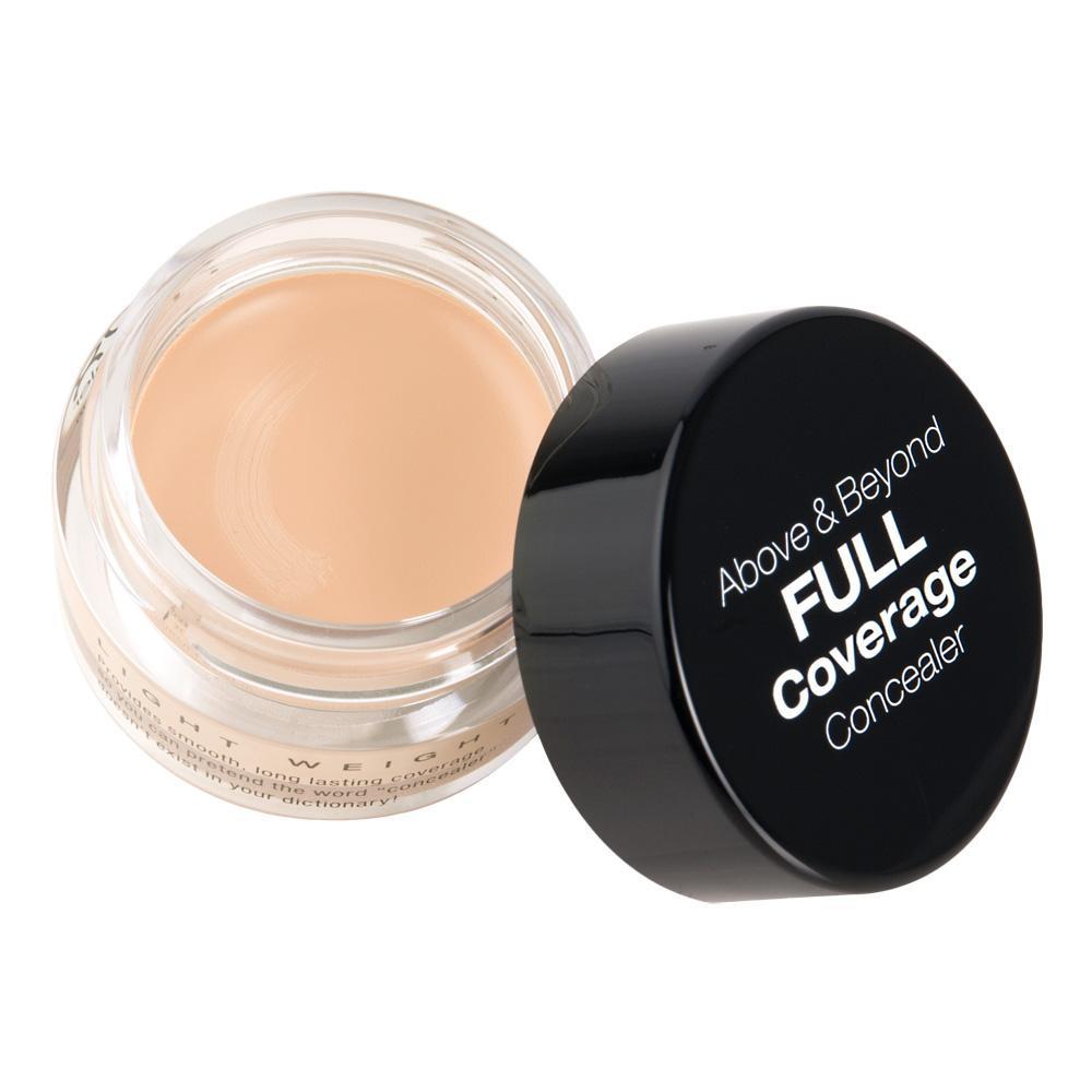 Консилер NYX Concealer Jar