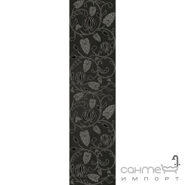 Плитка для ванной Cisa Ceramiche Плитка керамическая декор Cisa LE MARNE DEC. LIBERTY 0152062