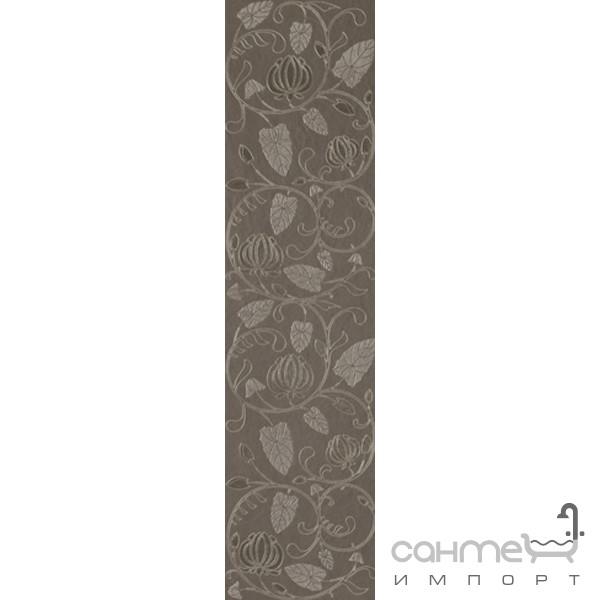 Плитка для ванной Cisa Ceramiche Плитка керамическая декор Cisa LE MARNE DEC. LIBERTY 0152065