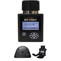 Влагомер цельного и дроблёного зерна Farmex MT-PRO PLUS