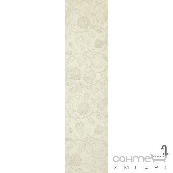 Плитка для ванной Cisa Ceramiche Плитка керамическая декор Cisa LE MARNE DEC. LIBERTY 0152063