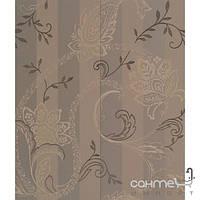 Плитка для ванной Cisa Ceramiche Плитка керамическая декор Cisa LIBERTY CASHMERE TORTORA 0190441