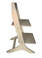 Растущий стул, увеличенный TimOlK, фото 1