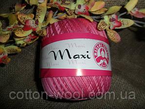 Maxi (Макси) 100% мерсеризованный хлопок 5001 (9001)