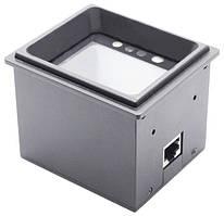 Встраиваемый 2D сканер штрих кода Newland FM30 Grouper