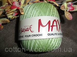 Maxi (Макси) 100% мерсеризованный хлопок 4911