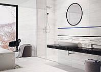 Керамическая плитка для ванных комнат ARTISTIC WAY от Opoczno