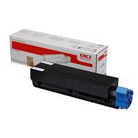 Тонер-картридж OKI B401/MB441/MB451 (44992403)