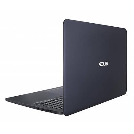 Ноутбук ASUS EeeBook E502MA (E502MA-XX0002D), фото 2