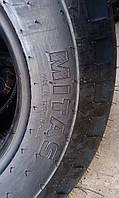 Шины 400/80-24  (159/147A8) TR01 16PR TL