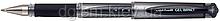 Ручка гелевая uni-ball GEL IMPACT 1.0мм