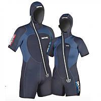 Куртка Seac WARM FLEX 5 mm (муж.)