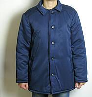 Куртка утепленная ватная