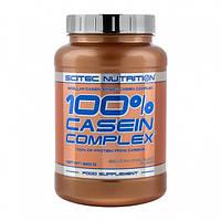 Протеин  100% Casein Complex (920 g)