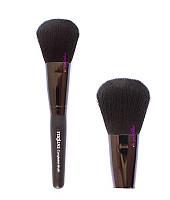 Кисть Malva № 02 (для пудры и румян) Complexion Brush
