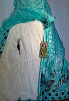 Куртка осенняя для девочки недорого, фото 3