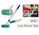 Щетки валики Sticky lint roller Set, фото 4