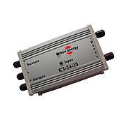"Контроллер заряда ветрогенератора ""КЗ-24-50"""