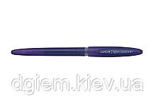 Ручка гелевая uni-ball Signo GELSTICK 0,7мм
