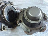 Ступица 2ПТС-4 на 6 шпилек
