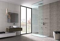 Керамическая плитка для ванных комнат FARGO от Opoczno