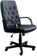 Кресло Vitas пластик Неаполь-D 5 (Примтекс Плюс ТМ)