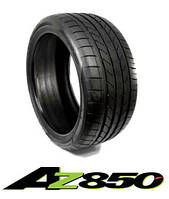 Шины Atturo AZ850 235/55 R19 105Y XL