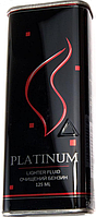 "Бензин для зажигалок ""Platinum"" (125 мл)"