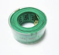 Сантиметр в круглой коробке (12шт./уп)