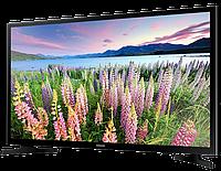Телевизор Samsung 40 J 5200