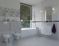 Керамическая плитка для ванных комнат MIRTA от Opoczno
