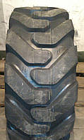 Шина 16/70-20  TR09 14PR 150A8 для строительной техники