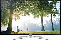 Телевизор  Samsung 40 H 6400