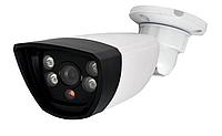 Камера видеонаблюдения AHD 720P 1Mp