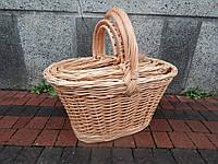 Грибные корзины, фото 1