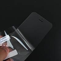 Защитная пленка для Apple iPhone 5/5S/5C 6, и 4.