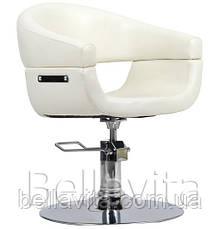 Парикмахерское кресло Toscania, фото 3