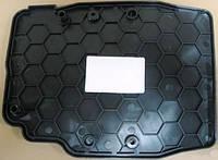 Крышка корпуса ЭБУ новая для Форд Фокус 3