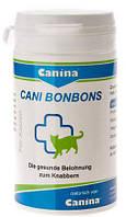 Лакомство для котов Canina Cani-Bonbon, 100 шт