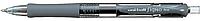 Ручка гелевая авт. Signo RETRACTABLE fine 0.7мм